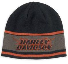 House Of Harley Davidson Harley Davidson Gear, Harley Davidson Merchandise, Harley Gear, Harley Apparel, Biker Wear, Harley Davison, Cruiser Motorcycle, Headbands, Knitted Hats