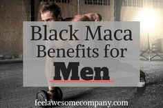 Amazing Black Maca Benefits and Uses – Feel Awesome Company Natural Testosterone, Increase Testosterone, Testosterone Booster, Black Maca Benefits, Maca Dosage, Maca Root Powder, Lower Ldl Cholesterol, Menopause Symptoms, Hormonal Changes