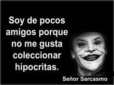 Sarcasmo Frases . Las mejores frases de sarcasmo en twitter facebook pinterest google etc... http://enviarpostales.net/imagenes/sarcasmo-frases-993/