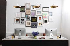 studioMPD - eclectic - home office - london - Maurizio Pellizzoni Design Ltd