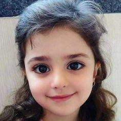 Cute Baby Girl, Cute Girls, Cute Babies, Baby Girls, Cute Girl Dresses, Flower Of Life, Beautiful Children, Flowers, Fotografia