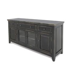 Our Haylee Console Cabinet is as versatile as it is functional. Be it a Media Console, or as a beautiful Sideboard to show and store your fine collectables its a beautiful piece of furniture that creates any rooms focal point. Produced from Solid Old Growth Pine and finish shown is