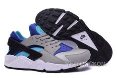 http://www.yesnike.com/big-discount-66-off-womens-nike-air-huarache-run-ultra-br.html BIG DISCOUNT ! 66% OFF ! WOMENS NIKE AIR HUARACHE RUN ULTRA BR Only 83.49€ , Free Shipping!