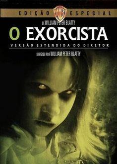 O 1º filme de terror!