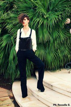 #model #fw16 #shooting #sexy #fashion #followme #andria #puglia #italy #shoponline #modadonna #shopping #isabelladimatteotricot #abbigliamentosumisura #chic #glam #vogue #style #women #artigianalità #follow #tagsforlikes #photooftheday #mua #fashionblogger #fashionista #newcollection  Collezione Fall/ Winter 2015/16 Isabella Di Matteo Tricot. Si Ringrazia Villa Carafa Model: Sabry Lorusso Hair Stylist: Graziano Scamarcio MUA: Alessia Tarricone Fotografia: Rossella Gammino Photographer