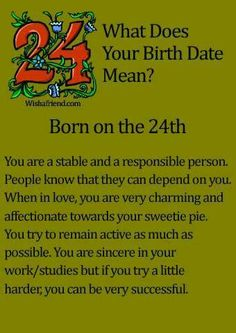 Dating based on birth order studies