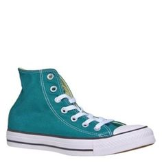 def385fe9eac9  Sneaker donna Verde ad Euro 72.99 in  Converse  Donna tutte le scarpe Euro