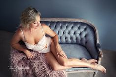 Aylesbury based portrait photographer confidence boost boudoir photographer and corporate headshot photographer. Specialities also include personal branding Photographer Headshots, Boudoir Photographer, Portrait Photographers, Corporate Headshots, Personal Branding, How Beautiful, Natural Light, Photography, Fashion