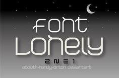 3.free fresh fonts