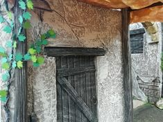 Belen artesanal: Catálogo de construcciones Interior, Home Decor, Christmas Villages, Births, Projects, Decoration Home, Room Decor, Design Interiors, Interiors