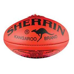 I have been watching AFL football ever since i can remember. I love seeing my  team play but i also like to watch other teams play as well.