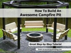 """Outstanding """"fire pit furniture seating areas"""" information is offered on our web pages. Take a look and you will not be sorry you did."""