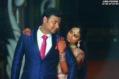 Wedding Reception Photography, Pondicherry, Candid Photography, Beautiful Moments