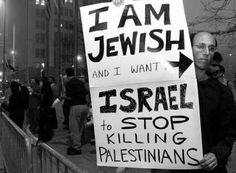 The Jewish local community within Canada has denounced Israel criminal offenses against the Palestinians along with its warmongering towards Iran through coordinating rallies in order to protest Tel Aviv procedures, World Headline News reports. Israel Palestine, Apartheid, World Peace, Judaism, Faith In Humanity, Human Rights, Good People, Things I Want, Words