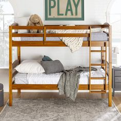 Cheap Bunk Beds, Bunk Beds For Sale, Low Bunk Beds, Bunk Beds With Storage, Bunk Bed With Trundle, Metal Bunk Beds, Kids Bunk Beds, Bunk Bed With Slide, Bunk Beds With Stairs