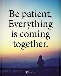Follow me (@iampositivee) for more! #iampositivee #positive #positivethinking #dailyquotes #medita