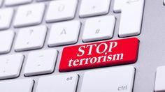 Google, Facebook y Apple, contra el terrorismo.