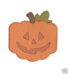 quickutz 2x2 Pumpkin www.etsy.com/listing/207525220/set-of-2-pumpkin-die-cuts-50-cents?ref=shop_home_active_17&ga_search_query=pumpkins
