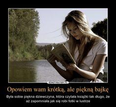 xd to ja. Nwm jak to się robi, a przynajmniej nigdy mi nie wychodzi. I Want To Cry, Books To Read, Fangirl, Wisdom, Lol, Humor, Reading, Words, Memes