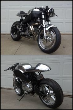 2004 Buell XB12R by nicholas900 from buellxb.com Buell Motorcycles, Cars And Motorcycles, Sidecar, Modern Cafe, American Motorcycles, Super Bikes, Bobbers, Cafe Racers, Bike Life