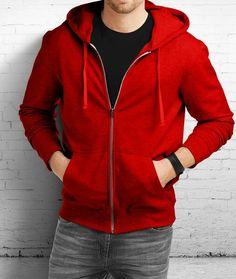 30 Best Jaket  rumahbrand.com images  989d21435d