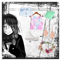 """nnn"" by julia-wolna on Polyvore"