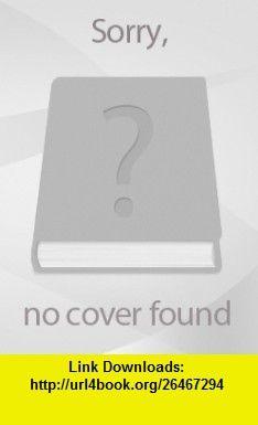 Brahmin in Revolt A Biography of Herbert C. Pell Leonard Baker ,   ,  , ASIN: B0006CKJCQ , tutorials , pdf , ebook , torrent , downloads , rapidshare , filesonic , hotfile , megaupload , fileserve