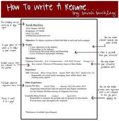Buy resume for writer vest