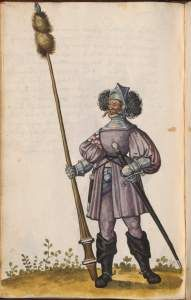 Hofkleiderbuch 37