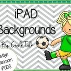 FREEBIE! Assign iPADs to specific students in your classroom now!...