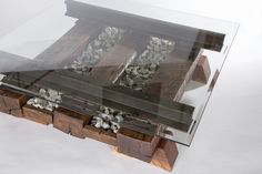 3-timber-sleeper-coffee-table-4.jpg