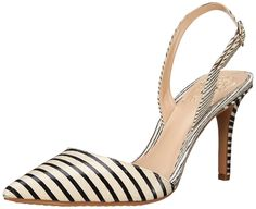 Vince Camuto Women's Barlowe Dress Pump * You can find out more details at the link of the image.