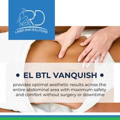 Body Contouring is non-invasive, non-contact and pain-free procedure. H - Vanquish Body Contouring is non-invasive, non-contact and pain-free procedure. H… Vanquish Body Contouring is non-invasive, non-contact and pain-free procedure. Eyelid Surgery, Skin Care Spa, How To Get Rid Of Acne, Liposuction, Skin Care Treatments, Body Contouring, Acne Scars, Plastic Surgery, Houston
