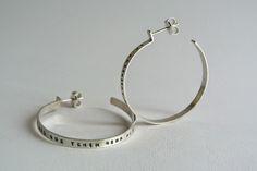 idili: llibre-anells / libro-anillos / book-rings