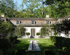 French Country Design, Pictures, Remodel, Decor and Ideas - page 6
