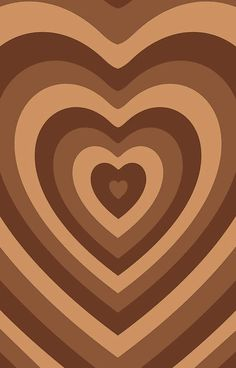 Whats Wallpaper, Hippie Wallpaper, Brown Wallpaper, Heart Wallpaper, Iphone Background Wallpaper, Aesthetic Iphone Wallpaper, Cool Wallpaper, Aesthetic Wallpapers, Bedroom Wall Collage