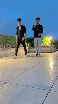 Ballet Dance Videos, Hip Hop Dance Videos, Dance Workout Videos, Dance Moms Videos, Dance Tips, Dance Choreography Videos, Best Video Song, Music Video Song, Cool Dance Moves