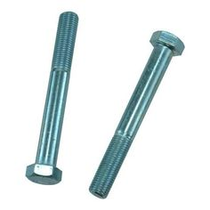 """5/8""""-18 X 3/4"""" Fine Thread Hex Head Bolts (Pack of 12) by Greschlers Inc.. $15.84. 5/8""""-18 X 3/4"""" Fine Thread Hex Head Bolts (Pack of 12)"""