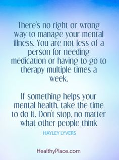 Quotes on mental health, quotes on mental illness that are insightful and inspirational. Plus these mental health quotes are set on shareable images. Wellness Quotes, Mental Health Quotes, Health Facts, Mental Health Awareness, Lewis Carroll, Health Lessons, Health Eating, Mental Illness, Chronic Illness