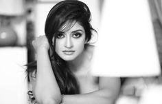 tight mini dress | tight dress, Vimala Raman hot armpits, Vimala Raman in braless dresses ...