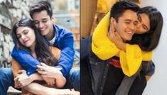 Anshuman Malhotra and his ideal match, Roshni Wadhwani on the show, MTV Splitsvilla season were dating in real life too. In August the couple confirmed Taimur Ali Khan, Saif Ali Khan, Baby's Day Out, Mtv Splitsvilla, Couple Photoshoot Poses, London Street, Crowns, Sunny Days, Royals