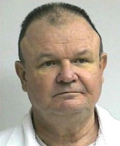 Former Priest Sentenced to Up to 40 Years on Sex Abuse Charges