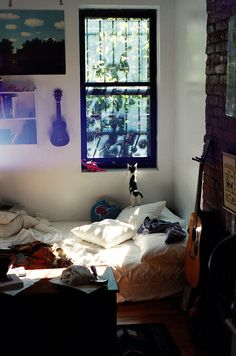 prettymuchyourfutureroom. +piano and mandolin of courses.