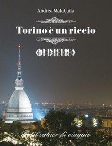 Torino è un riccio (Historica, 2012)