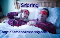 If you are looking Snoring Aids in USA, then visit our site. Here you will know what causes Snoring In Men and Women exactly and how to Prevent Snoring. For more details about Snore Stopper, Visit our site http://americansnoring.com/