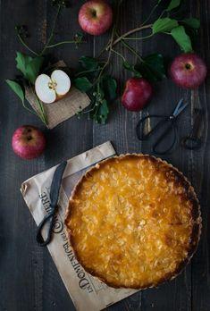 Cornbread, Camembert Cheese, Mamma, Dairy, Gluten Free, Ethnic Recipes, Cheesecake, Muffin, Food