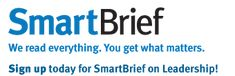 Time management http://smartblogs.com/leadership/2012/06/26/live-opennyt-productivity-tips-5-people-plenty/
