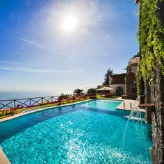 Tablet hotels in or around Amalfi Coast, Italy