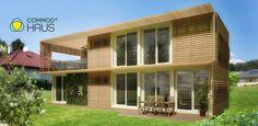 Container Haus Preise beste preis fertig luxus containerhaus kit modulare haus bild