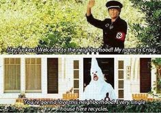 This makes me laugh every time I watch Step Brothers funny pictures Funny Movies, Comedy Movies, Great Movies, Iconic Movies, Funny Step Brothers Quotes, Funny Images, Funny Pictures, Best Movie Lines, I Love To Laugh